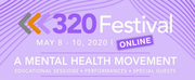 320 Festival Announces Performances By Chris Martin Of Coldplay, Kiiara, and More