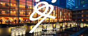 New National Theatre Tokyo Launches NNTT at Home