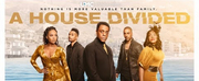 A HOUSE DIVIDED Debuts Season 2 DVD Sept. 15 Photo