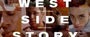 BWW Readers Respond to WEST SIDE STORY Revival Cutting \