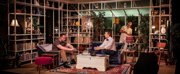 Photos: First Look at MY LIFE WITH REG at the Turbine Theatre