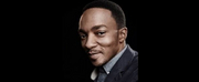 Anthony Mackie to Host The 2021 ESPYS Presented by Capital One