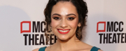 Isabelle McCalla and More Join the Cast of Lyric's 42ND STREET