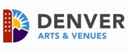 "Denver Arts & Venues Invites The Community To ""Color In"" An Urban Arts Fund Mural"