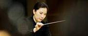 San Francisco Opera Announces 2021–22 Season