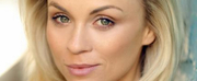 Sophie Isaacs Will Play Katherine Howard in SIX