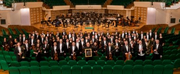 Swire Extends Its Commitment To The Hong Kong Philharmonic Orchestra As Principal Patron F Photo