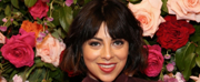 Krysta Rodriguez, Ali Stroker and More to Take Part in OCSA & CSArts-SGVs PERFORMING W Photo