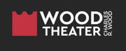Chuck Schumer Promotes Save Our Stages at the Wood Theater in Glens Falls Photo