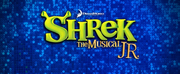 SHREK JR. to Play at Apollo Civic Theatre