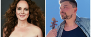 Melissa Errico and Edmund Bagnell Join Provincetowns Crown & Anchor 2021 Summer Lineup