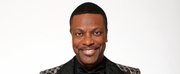 Chris Tucker is Heading to the Providence Performing Arts Center