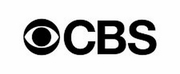 CBS News AMERICA DECIDES: 2020 Coverage Focuses on Critical Issues Photo