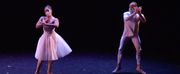 BalletMet Announces Upcoming Performance Lineup, UNLOCKED Photo
