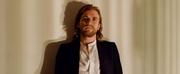 Colin Jones Releases New Song \