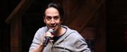 VIDEO: Lin-Manuel Miranda Hosts Live #Ham4Ham Show to Celebrate HAMILTONs Reopening