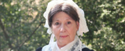 History At Play, LLC Presents AN EVENING WITH FLORENCE NIGHTINGALE, Friday June 25, 2021 Photo