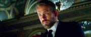 VIDEO: Ryan Reynolds Stars in the New 6 UNDERGROUND Trailer