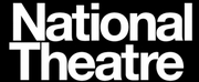 The National Theatre Features Student Plays and Showcases On Twitter