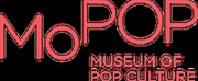 Museum of Pop Culture Announces 2021 Youth Summer Camp Schedule and Registration Photo