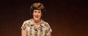 BWW Review: ERMA BOMBECK: AT WIT\