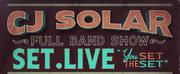 CJ Solar to Perform Virtual Concert Photo
