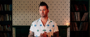 Secondhand Serenade To Release  Just Because You Sing Loud Album