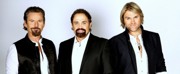 The Texas Tenors Adds August 15 Concert To Spencer Theater Lineup