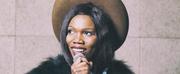 Major Zulu Will Close The 2021 Sydney International Womens Jazz Festival