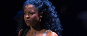 VIDEO: Renee Elise Goldsberry Sings Satisfied in a New HAMILTON Clip Photo