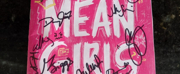 Win A Playbill Signed By the Cast ofMEAN GIRLS