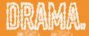LISTEN: Justin Guarini, Brittney Johnson & More Join DRAMA. Photo