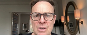 VIDEO: Jason Donovan Announces Withdrawal From DANCING ON ICE Following Back Injury Photo