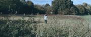 Karl Benjamin Releases New Single Friends Photo