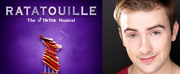 Exclusive: Meet the Makers of RATATOUILLE- Nathan Fosbinder Photo