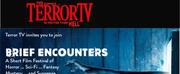 Terror TV Short Film Festival Looking For Entries Photo