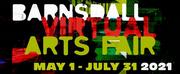 Barnsdall Virtual Arts Fair Has Officially Begun Photo