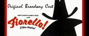VIDEO: Learn All About FIORELLO! on Its the Day of the Show Yall Photo
