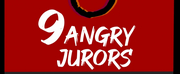 BWW Previews: 9 ANGRY JURORS By Jeff Goldberg Studio Talks About Justice