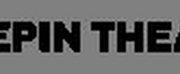 Hennepin Theatre Trust Announces 2020-2021 Spotlight Education Honors