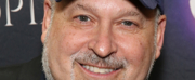Frank Wildhorn Joins Theater Resources Unlimited\