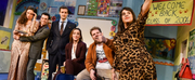 BWW Review: GROAN UPS, Vaudeville Theatre