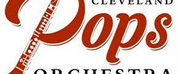 Directors Anthony And Joe Russo To Be Honored At Cleveland Pops Orchestra\