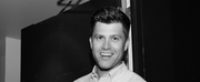 Colin Jost Will Appear At The Ridgefield Playhouse Next Month