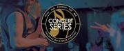 Chanhassen Dinner Theatre Presents its 2020 Concert Series in the Main Dinner Theatre Photo