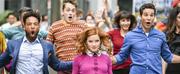 NBC to Air Sneak Peak of Musical Drama ZOEY\