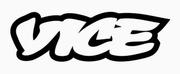 VICE TV Renews Four Docuseries, Including BLACK MARKET Photo