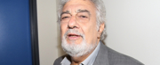 Plácido Domingo Drops Out Of Met\