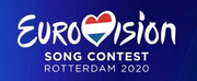 EUROVISION 2020 is Canceled Due to the Current Health Crisis; They Are Exploring Alternative Options For the Show to Go On