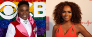 Billy Porter Owes His POSE Emmy to Janet Mock Photo